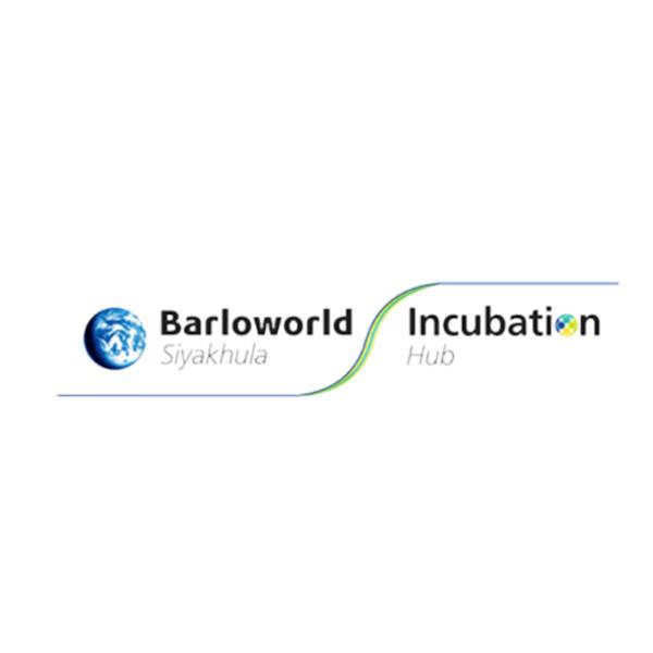 BarloworldLogo-400x284