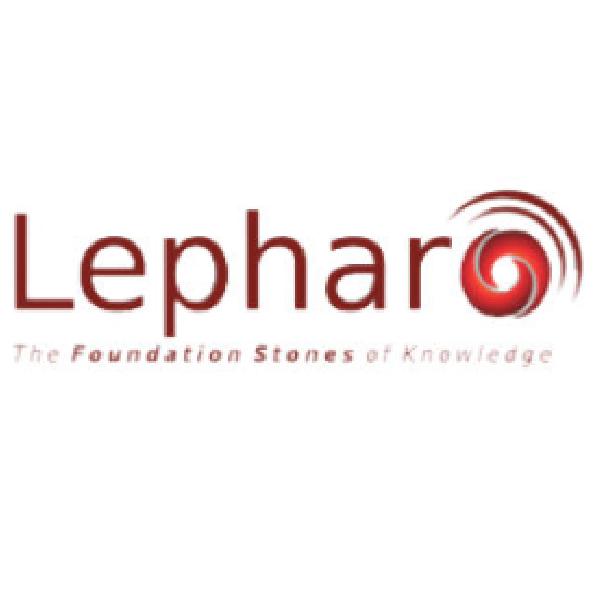 Lepharo