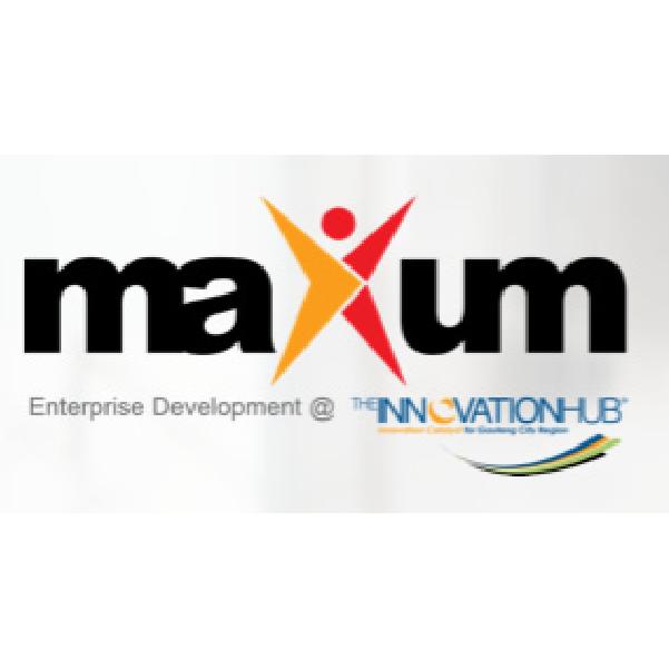 Maxum Business Incubators