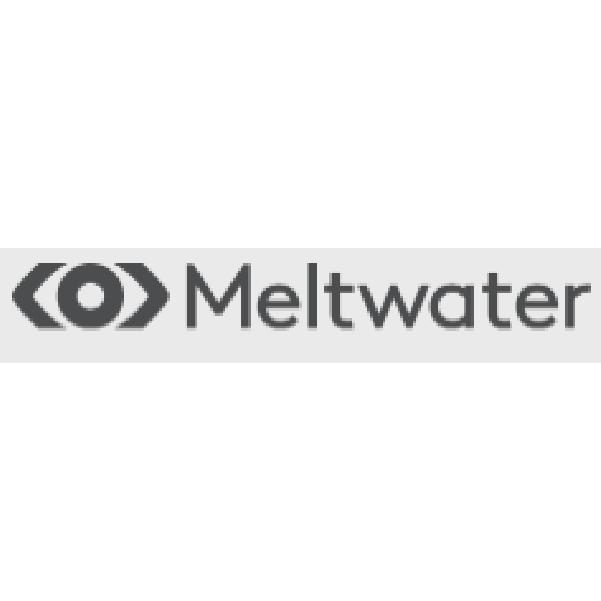 Meltwater Enterprenurial School of Technology