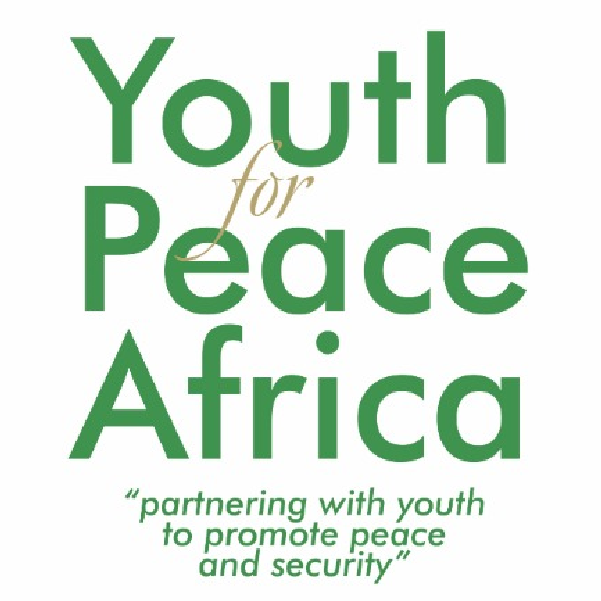 Africa Youth for Peace Initiative