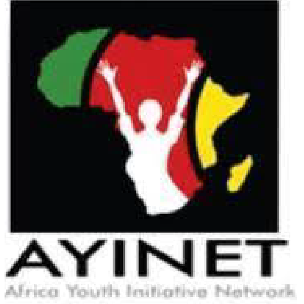 African Youth (initiative)Network
