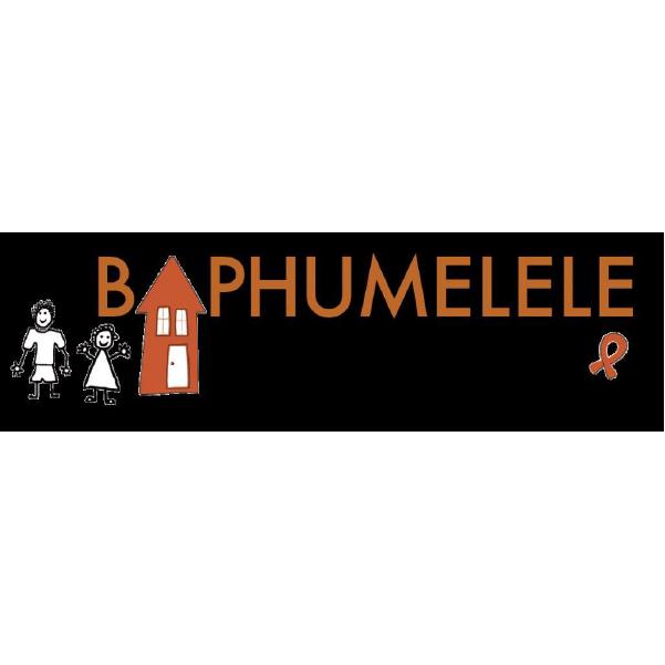 Baphumelele Waldorf Association