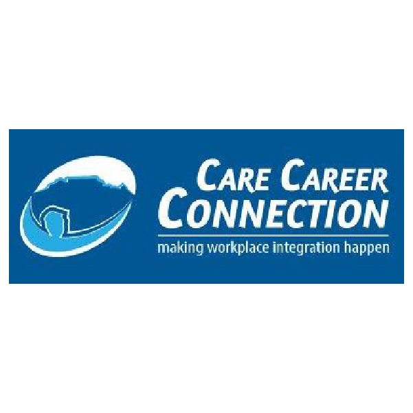 Care Career Connection NPC