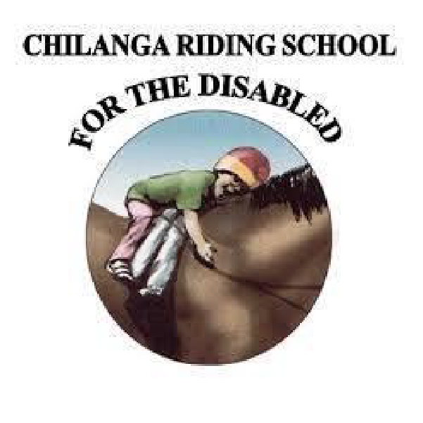 Chilanga Riding School for the Disabled