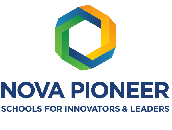 Pioneer Nova Academies