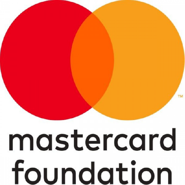 The Master card Foundation