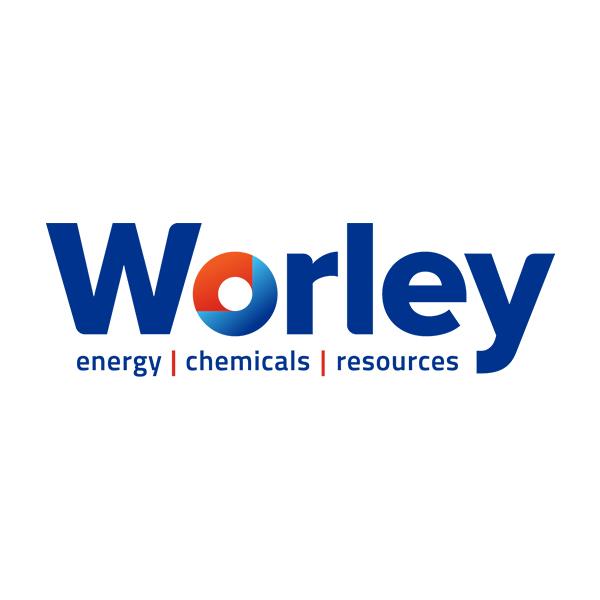 Worley_Logo_2019_1000x303_RGB