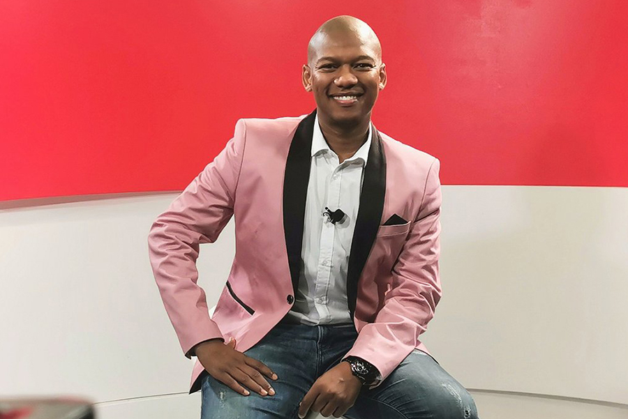 ProVerb, Nicolette Mashile and other Money Smart Week SA ambassadors on their most important financial lessons
