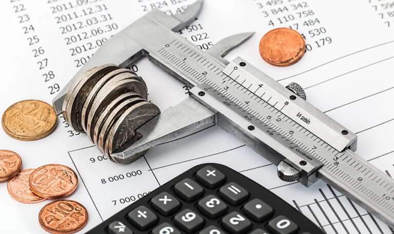 SDG 17: The key behind ensuring accounting as a profession remains relevant