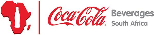 43821 CCBA_logo