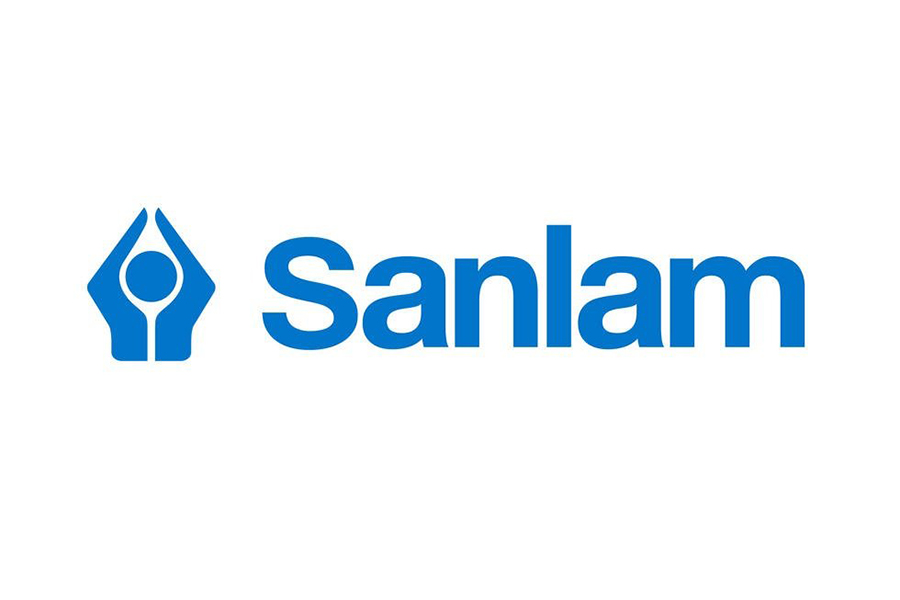 Sanlam Gauge: A first-of-its-kind transformation report that measures purpose-led action in various industries