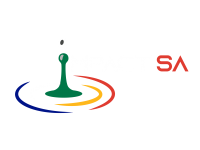 IMPACT LOGO_FINAL_SA colours Invert