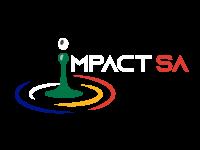 IMPACT LOGO_FINAL_SA colours Invert