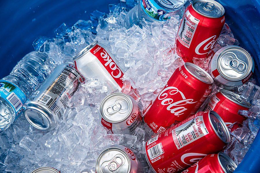 coca-cola-4404130_1280